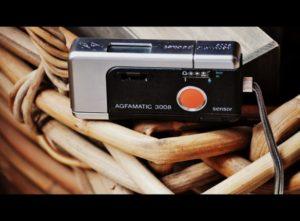 Ritsch-Ratsch-Kamera