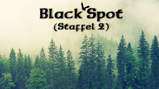 Black Spot Staffel 2