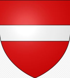 Simple Wappen: Bouillon