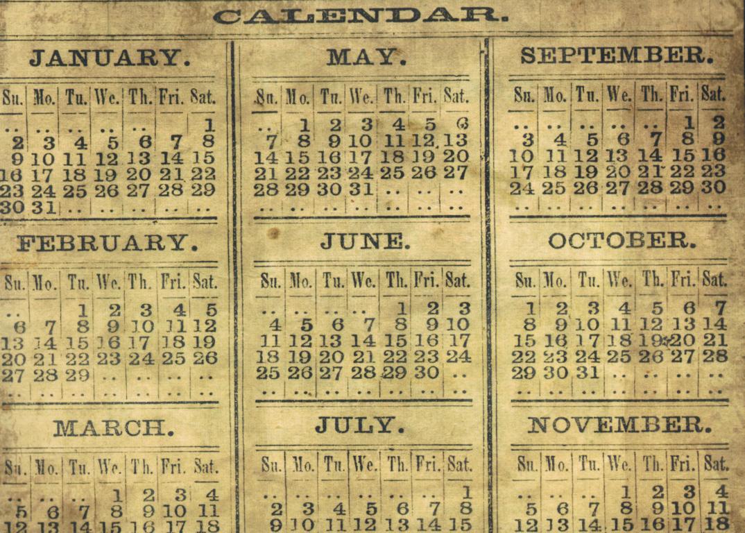 24. September