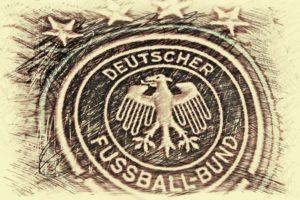 WM 2018: Deutsche Nationalmannschaft