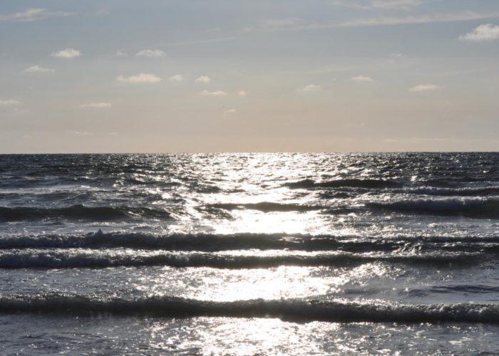 Rømø Strand