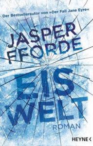 Jasper Fforde Eiswelt