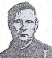 McCurdy