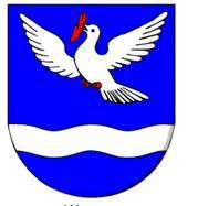 Wappen Zwergstaaten: Eschen