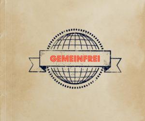 Wappen: Gemeinfrei