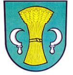 Natürliche Wappen: Horní Bludovice