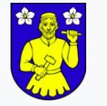 Kroatische Wappen: Lopar