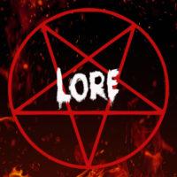 Amazon's Lore, Staffel 2