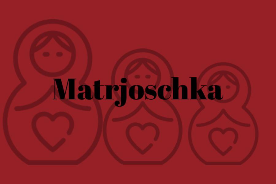 Matrjoschka Netflix