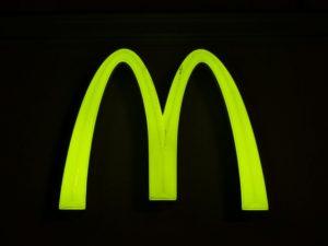 Best of unnützes Wissen: McDonalds Flops
