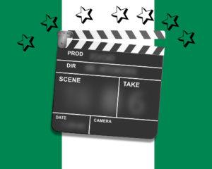 Unnützes Wissen: Nollywood