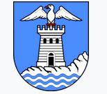 Kroatische Wappen: WAPPEN VON Opatija