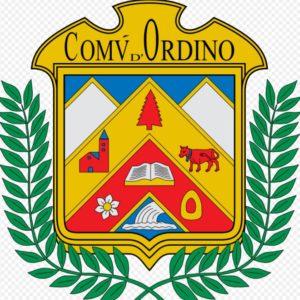 Wappen Zwergstaaten: Ordino