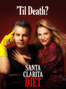 Santa Clarita Staffel 3