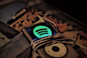 Schlechteste Songs auf Spotify
