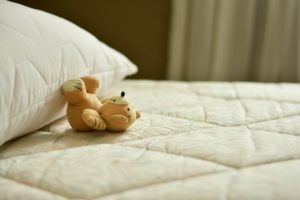 Einschlafgeräusche
