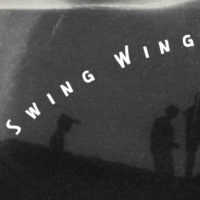 Kuriose Erfindung: Swing Wing