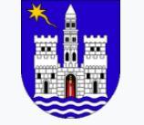Kroatische Wappen: Wappen von Trogir
