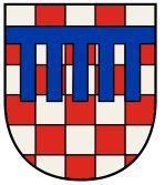 Blasionierung: Bad Honnef
