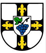 Deutsche Wappen: Erlenbach