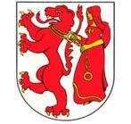 Schweizer Wappen: Frauenfeld