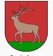 Wappen: Lethorad
