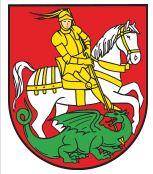 Blasionierung: Mansfeld