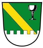 Wappen: Neuschönau