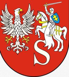 Wappen auf Personen: Ritter von Siemiatycki