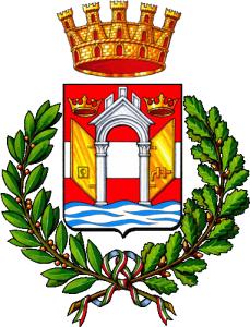 Wappen: Pordenone