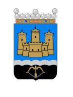 Wappen: Savonlinna
