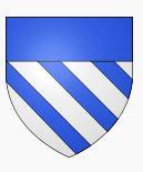 Wappen: Soisy-sous-Montmorency