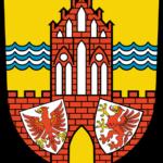 Gebäudewappen: Uckermark