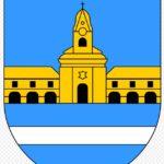 Gebäudewappen: Nova Gradiška