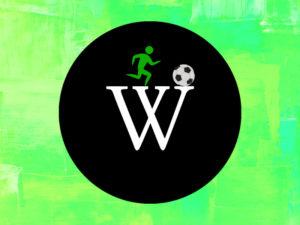 Fußball Wikipedia