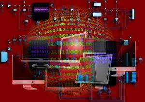 Terahertz Femtophotography: Technik kombinieren