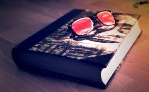 Berühmte Betrugsfälle: Bücherschwindel