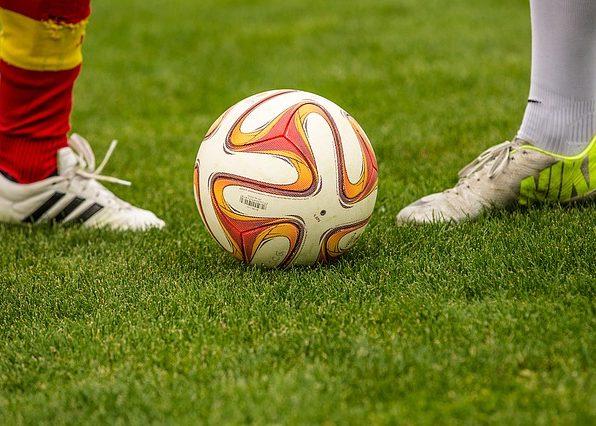 Slowakische Fußballnationalmannschaft: Fußball
