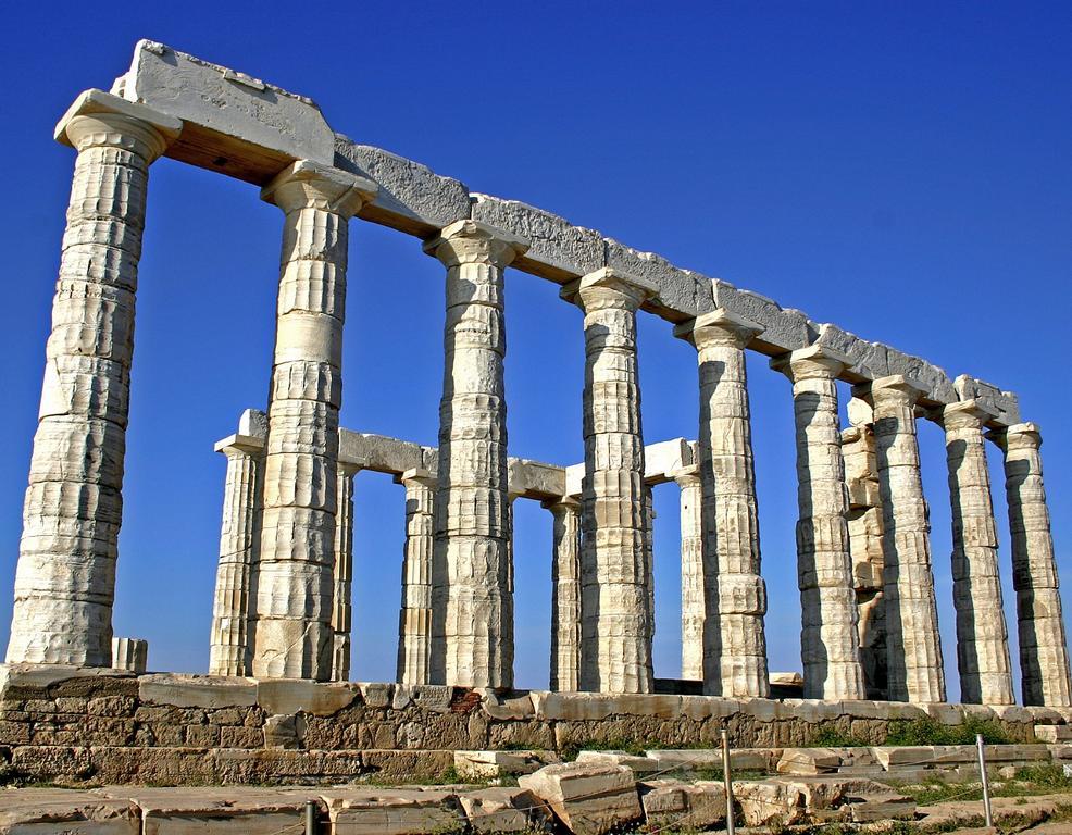 Griechische Könige