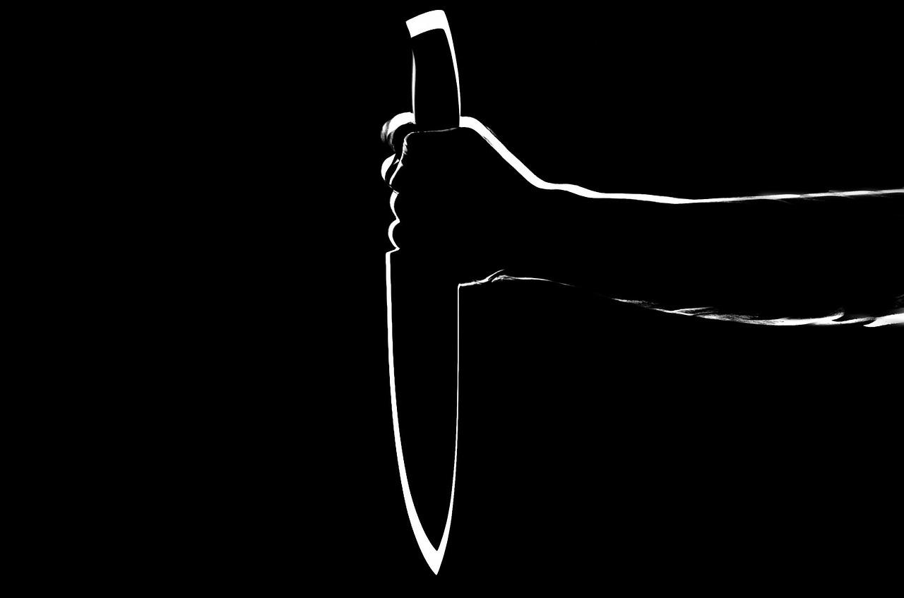 Murder Maps auf Netflix