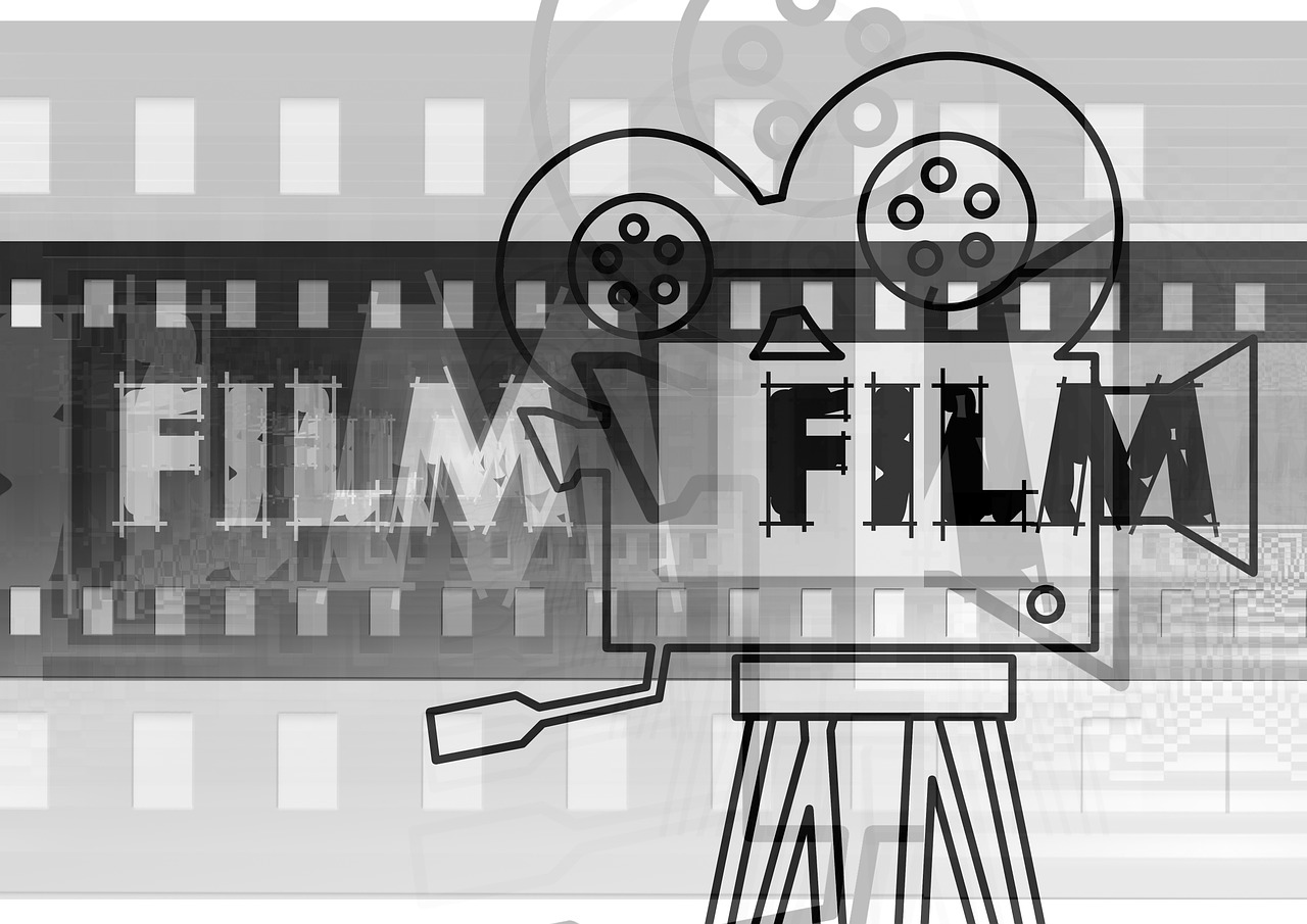 Holidays: Filmreview