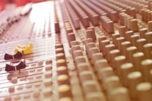 Soundmix