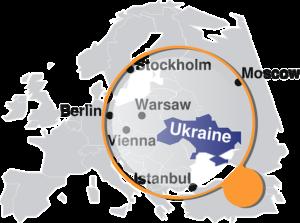 Ukraine 1944: Sieg beim ESC 2016